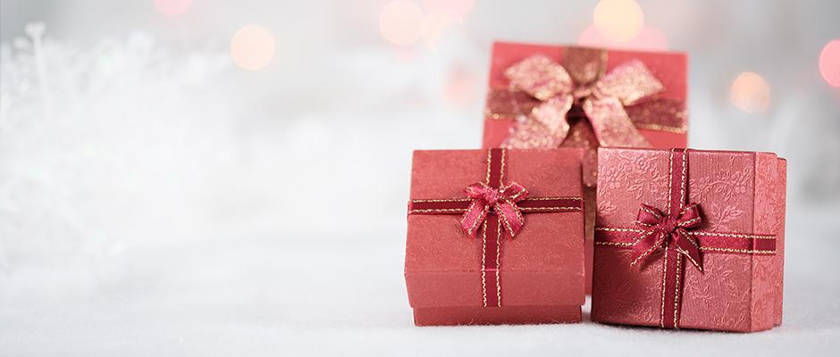 Vertretung Weihnachten