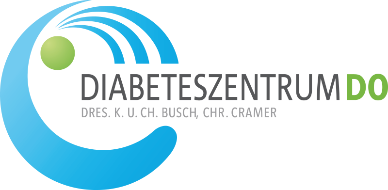 Diabeteszentrum DOC