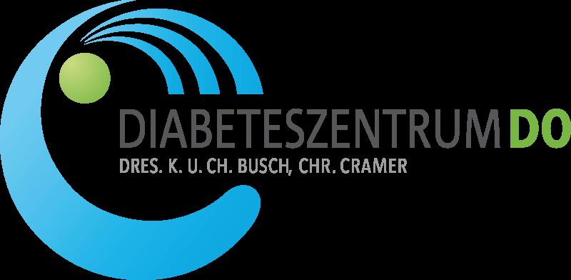 Diabeteszentrum DOC